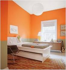 colour combination for hall images small house exterior paint colors master bedroom salvaged doors