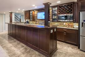 wholesale kitchen cabinets ct kitchen rona kitchen cabinets home custom cabinets closet systems woodwork bar cabinets