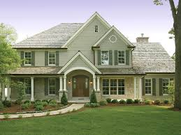Traditional Style Enchanting Traditional Home Design Home Design - Traditional home design