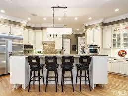 213 devonbrook lane cary nc gorman residential real estate