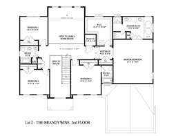 the brandywine lot 2 chetty builders chetty builders