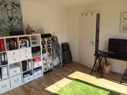 Wohnzimmer Bremen Schlachte 3 Zimmer Wohnungen Zu Vermieten Stadtbezirk Bremen Süd Mapio Net
