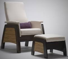 Rocking Chair Dutailier Furniture Dutailier Glider Rocker Replacement Cushions Canadian