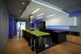 kitchen best kitchen remodeling business home design awesome kitchen best kitchen remodeling business home design awesome wonderful to kitchen remodeling business interior design