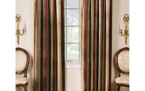 curtains places to buy curtains near me refreshing window blinds