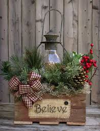 best 25 christmas decorations to make ideas on pinterest