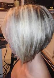 slanted hair styles cut with pictures 15 angled bob hairstyles pictures bob hairstyles 2017 short