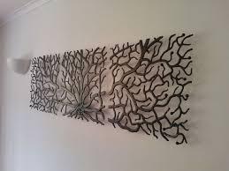 Asian Wall Decor Sculpture Wall Decor Best Decoration Terrific Fish Sculpture Wall