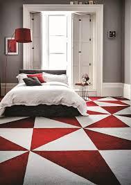 Bedroom Floor Tile Ideas Bedrooms Flooring Ideas Living Room Floor Tiles Design For Small