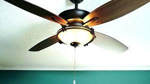 hunter ceiling fan light bulbs ceiling fans hunter ceiling fan globes ceiling fan with clear