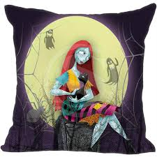aliexpress buy sale custom the nightmare before