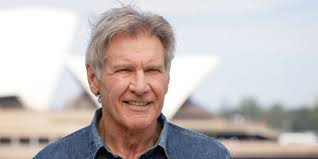 ford actor harrison ford is now the highest grossing actor at the us box