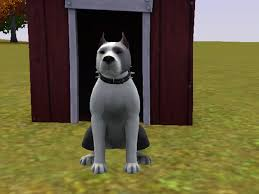 sims 3 boxer dog best bullies and mastiffs u2014 the sims forums