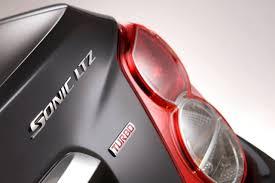 lexus is 250 turbo umbau used 2013 chevrolet sonic sedan pricing for sale edmunds