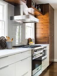 cabinets u0026 drawer glam on budget kitchen cabinets remodeling