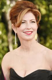 cute hairstyles for women over 50 69 best dana delany images on pinterest dana delany actresses