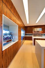 Covering Wood Paneling Artistic Wall Covering Wood Paneling Wall Panel Wall Covering