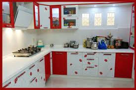 kitchen interior decoration interior decorators in madurai modular kitchen in madurai