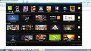 apk installer for pc free how to and install bluestacks app player