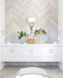 creative tile ideas for the bath and beyond freshome
