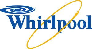 Whirlpool Dishwasher Service Appliance Repair Service Used Appliances Ri U0026 Ma Whirlpool