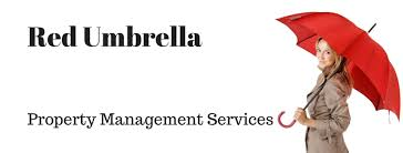 red umbrella property management services home facebook