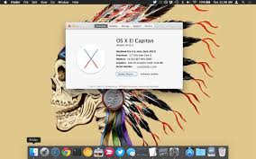 Home Design Software Mac Os X How To Reinstall Os X On A Mac