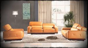 Affordable Living Room Sets For Sale Cheap Furniture Abilene Tx Living Room Set Houston Recliners For