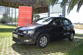 concesionarios lexus valencia vehiculos innovacar coches de ocasión en valencia