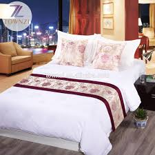 egyptian cotton bed sheets wholesale egyptian cotton bed sheets