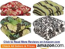 Cheap Patio Chair Cushions Cheap Patio Cushions Free Home Decor Techhungry Us