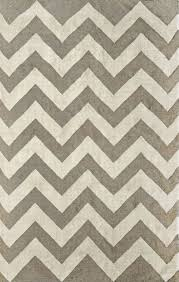 Chevron Shag Rug 78 Best Rugs Images On Pinterest Rugs Usa Contemporary Rugs And