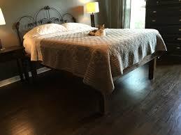 diy u2013 make your own bed frame atkokosplace