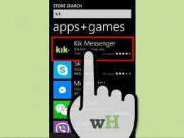 kik messenger apk installer kik apk for android free kik apk kik messenger