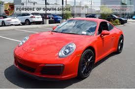 97 porsche 911 for sale 97 porsche 911 s for sale dupont registry