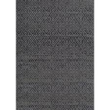 Outer Space Rug Modern Black Area Rugs Allmodern