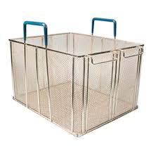 Pasta Basket Franklin Machine 175 1084 Franklin Machine Products 175 1084