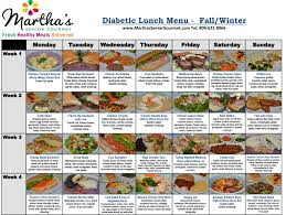 diabetic lunch meals diabetic meals delivered to your home diabetic meal delivery