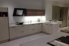 cambridge kitchens cambridge fitted kitchens in toto kitchen