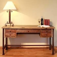 coaster fine furniture writing desk antique writing desk images coaster fine furniture coaster writing