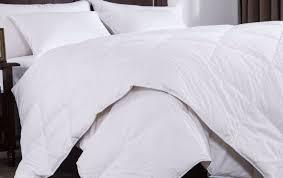 Home Design Down Alternative Comforter duvet bvods beautiful down alternative duvet inserts amazon com