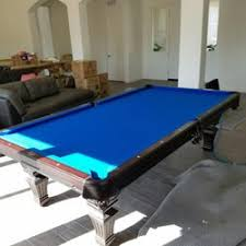 refelting a pool table high society pool table refelting sporting goods 25383 madison