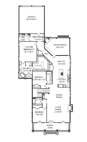 Acadian Floor Plans Damascus Southern Country Home Plan 024d 0797 House Plans And More