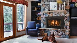 wood burning fireplace inserts reviews choice image home