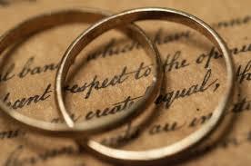 prã parer mariage préparation au mariage à l église questions pratiques