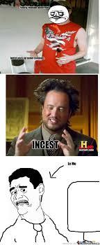 Redneck Meme Generator - redneck randal meme generator randal best of the funny meme