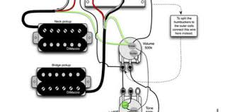 electronics wiring schematics inside guitar diagrams kwikpik me
