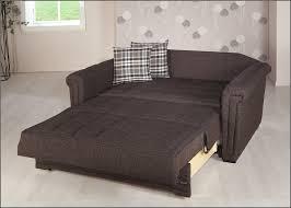 most comfortable sofa sleepers 2016 sofa home furniture ideas