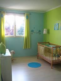 couleur peinture chambre bébé beau couleur peinture chambre bébé ravizh com