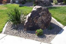 Garden Rocks Big Rocks For Landscaping 3 Pinterest Landscaping Rock